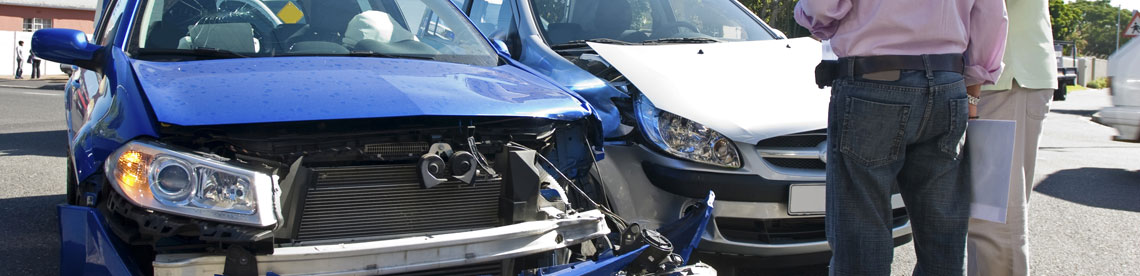 Auto accidents lawyer springfield MO